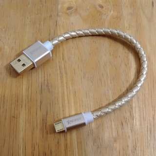 🔻抵!👍Micro USB線Lan線DVI線