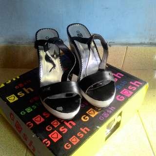 High heels merk Gosh