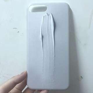 IPhone 7 Plus Case (包郵)