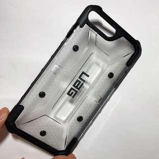 UAG Plasma Series iPhone 7Plus Case