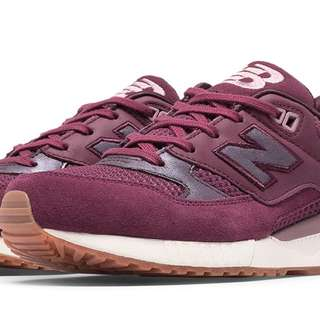 $170 New Balance * shoes New addition