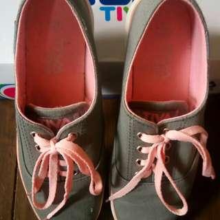 Fila tiva shoes
