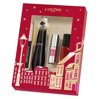 🆕Limited Edition Lancome Gift Set