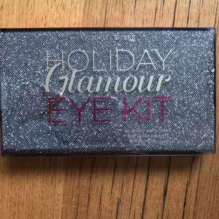 Victoria Secret makeup palette
