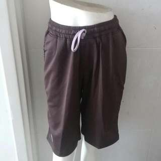 New Shorts All Size