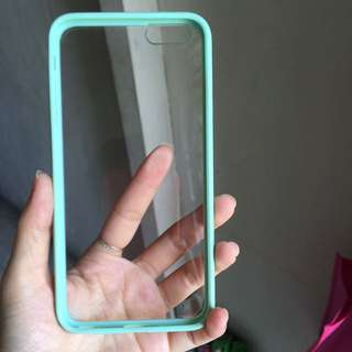 Case Mate IPhone 6 Plus