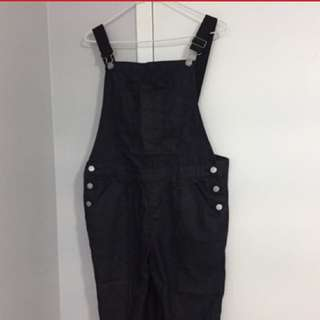 PRICE DROP Cute Overalls