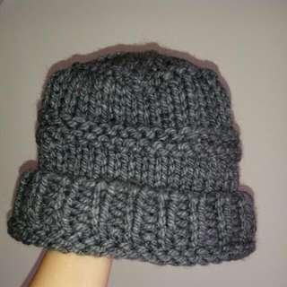 毛帽 保暖