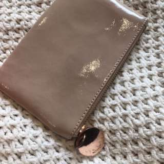 Witchery purse