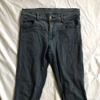 Cheap Monday jeans SZ 12