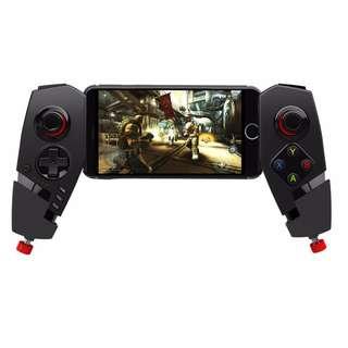 iPEGA PG-9055 Bluetooth Game Controller Joystick Android iOS