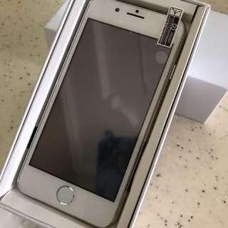 handphone tiptop model iphone