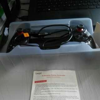 Ipega and PSP 3000