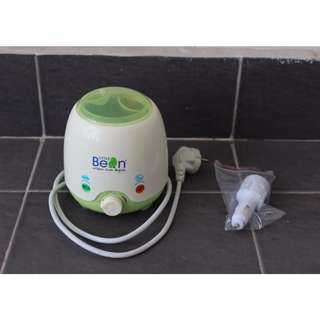 Baby Milk and Food Warmer