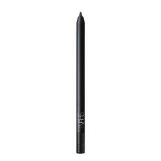 NARS Night Series Eyeliner - Night Clubbing