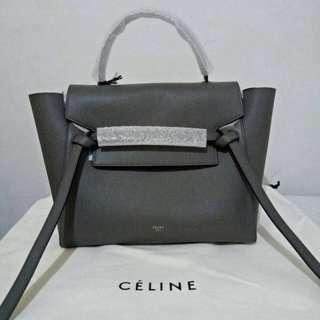 Celine Belt