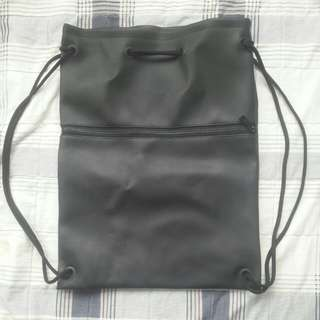 Helios Leather Tote Bag for Women