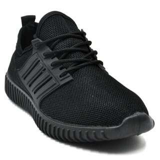 Tanggo Leo Fashion Sneakers Men's Rubber Shoes