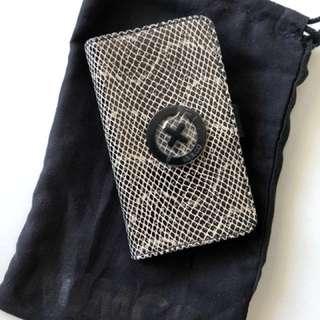 MIMCO iPhone 6/6s flip case