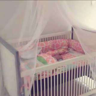 Baby box baby belle