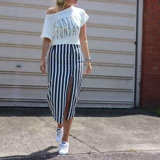 Shona Joy Skirt