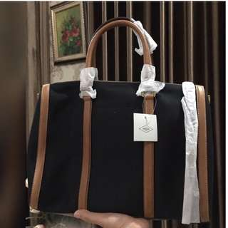 nwt kendall large fossil