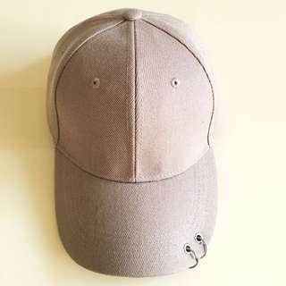 🔥韓國購入🇰🇷 GD帽 兩孔造型帽 帥氣100% 全新 🔥