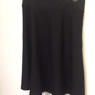 Ripe maternity skirt- size small brand new with tag