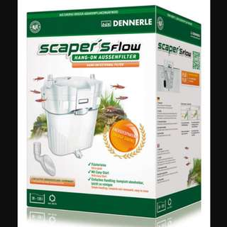 【BUY】Dennerle Scapers Flow (Canister Filter)