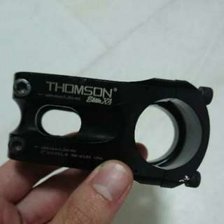 Thomson Elite Stem