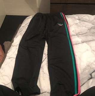 Adidas Tracksuit pants