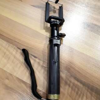 NEW - Original Monopod Selfie Stick for Xiaoyi Action Camera