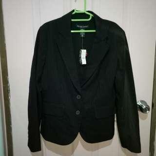 Newyork & Company Men's Blazer