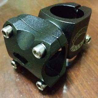 Truvativ Stem 31.8mm