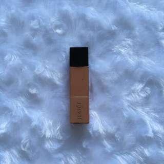 Jouer long wear lip cream liquid lipstick