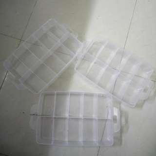mt紙膠帶 收納櫃 透明箱