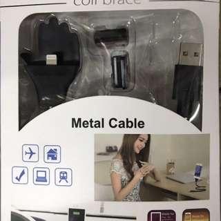 🚚 手機充電支架