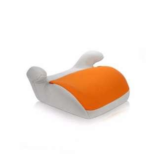 🆕 Apramo Artemis Child Booster Car Seat