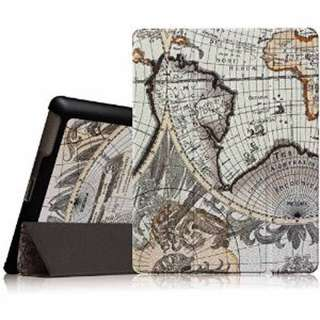 REPRICED: Brand new Apple iPad Mini 4 Smart Cover Case Ultra Slim Fit (Imported from the US)