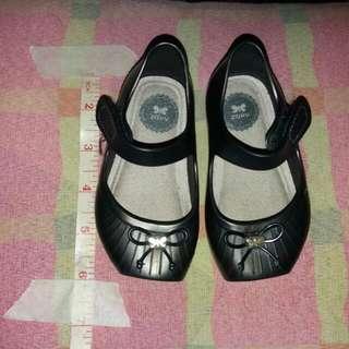 Zaxy Nina Size 5