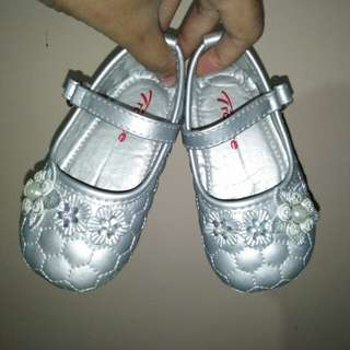 Teracce shoes