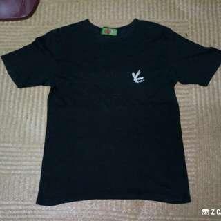 T-Shirt KENZO Paris Golf