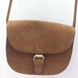 Rubi crossbody bag