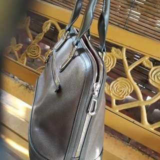 Braun bufel handbag