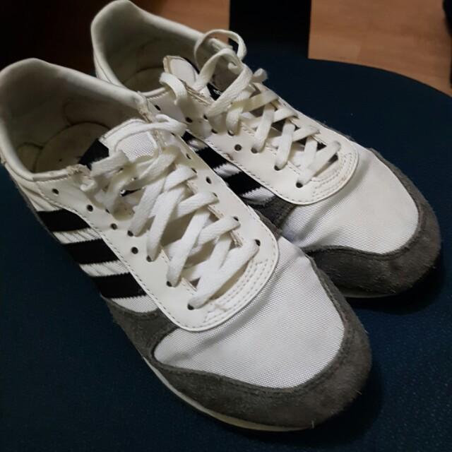 Adidas originals centaur rubbershoes
