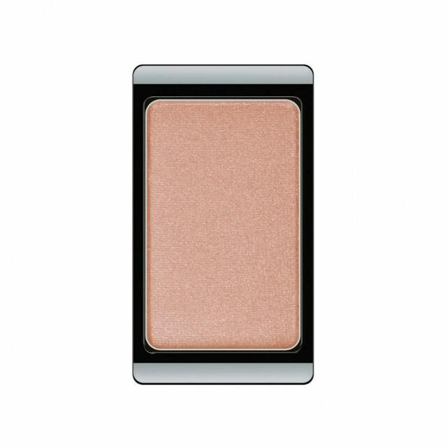 Art Deco Cosmetics - Eyeshadow Single in 33