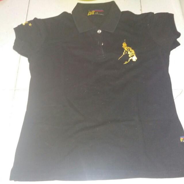 Boardwalk pilipinas polo shirt