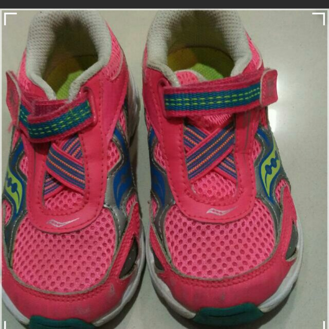 kids shoes clearance