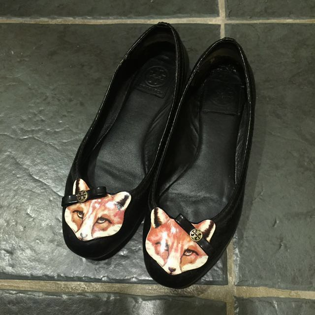 3632882e9491aa Home · Preloved Women s Fashion · Shoes. photo photo photo photo