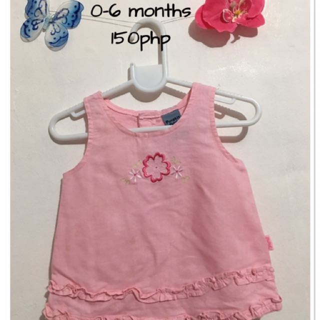 for baby girl #forbabyandkids